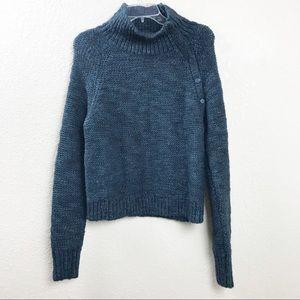 Victoria Secret Knit Sweater